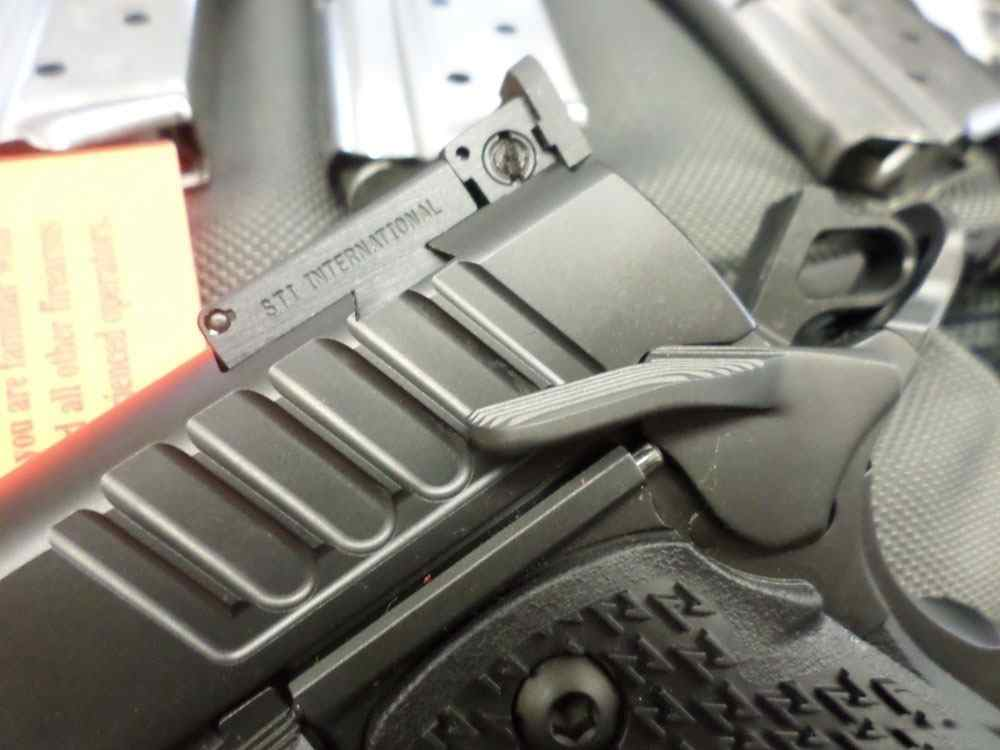 Glock Polymer 80 % Completion Kits!!!